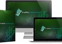 Traffic Cataclysm Review – Big Commissions For Free?