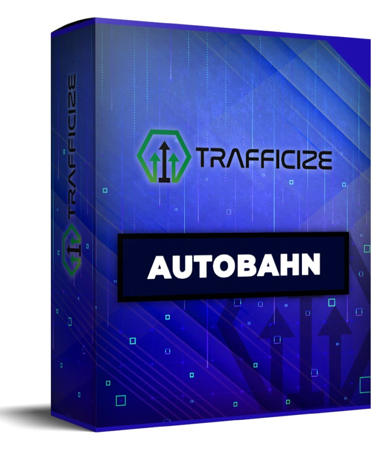 Trafficize-oto-1