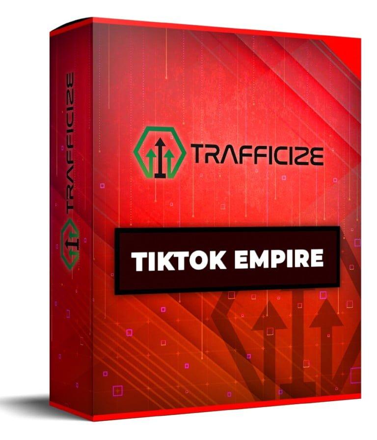 Trafficize-oto-2