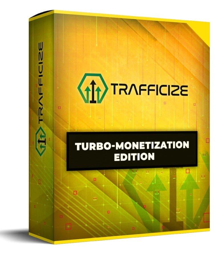 Trafficize-oto-3