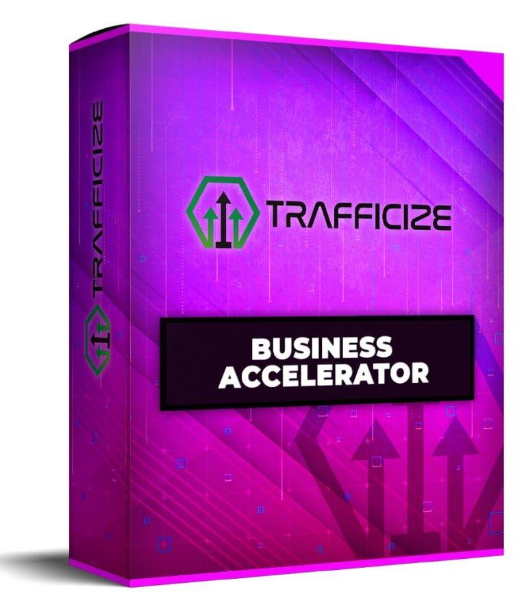 Trafficize-oto-4