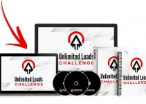 Unlimited Leads Challenge Review – Generate Unlimited Leads With YouTube!