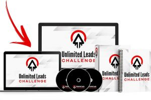 Unlimited-Leads-Challenge-review
