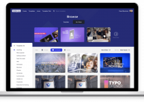 Viddyoze Review – How to become a video marketing wizard today