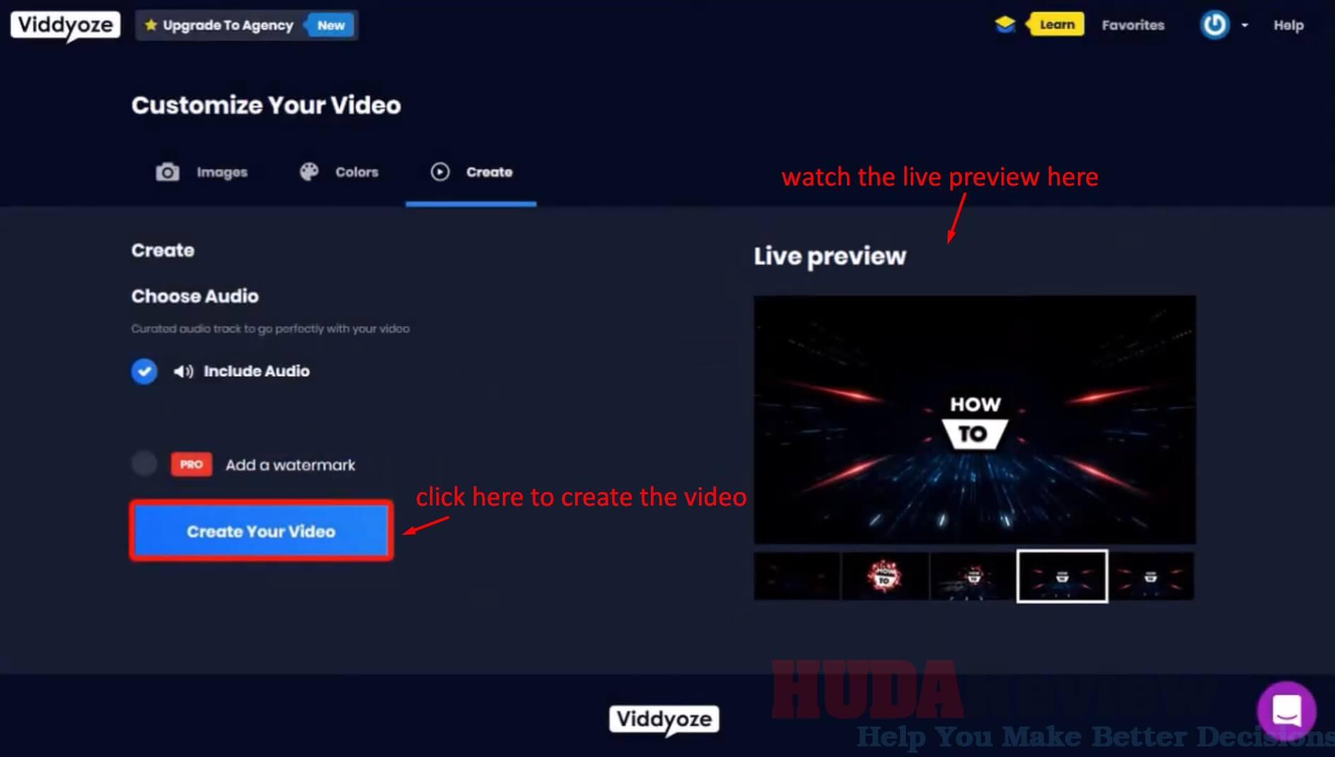 Viddyoze-Review-Step-2-6