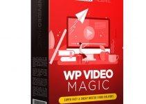 WP-Video-Magic-review