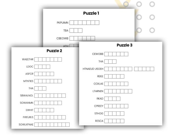 Word-Puzzles-Generator-F3