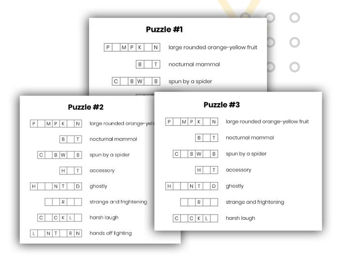 Word-Puzzles-Generator-F4