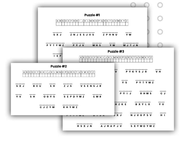 Word-Puzzles-Generator-F5