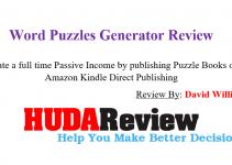 Word-Puzzles-Generators-Review