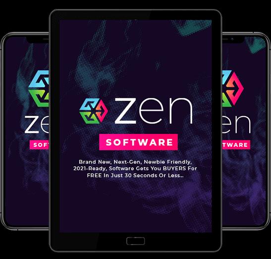 Zen-Feature-1