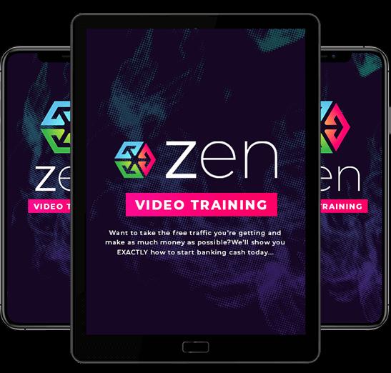 Zen-Feature-2