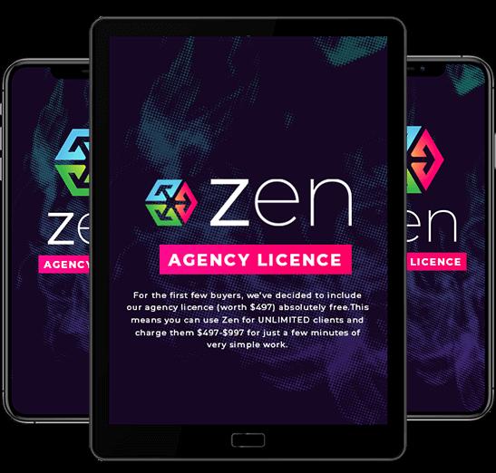Zen-Feature-5