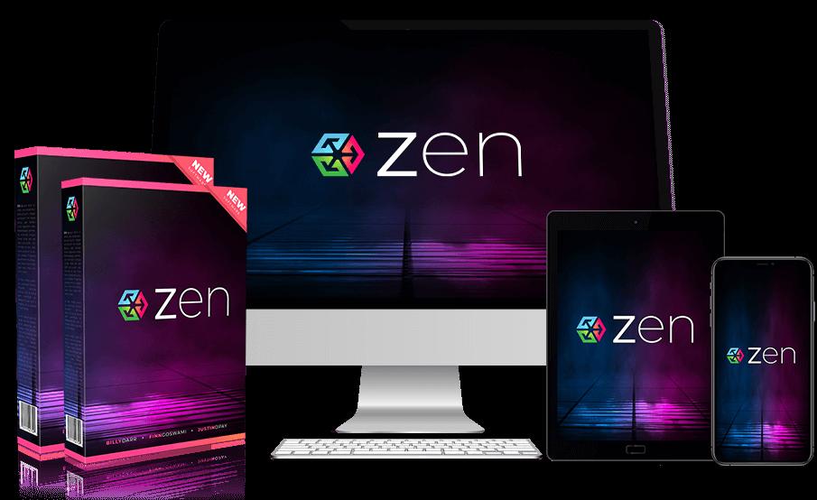 Zen-Review