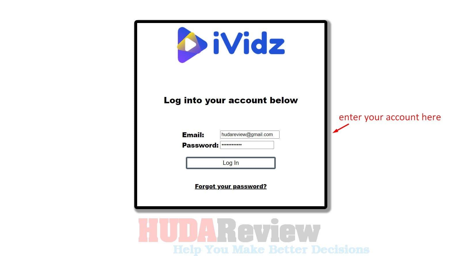 iVidz-demo-1
