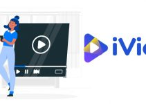 iVidz Review – Complete Interactive Video Solution Loaded With Features You'll Actually Use