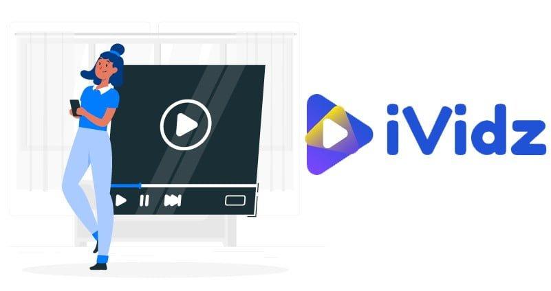 iVidz-review