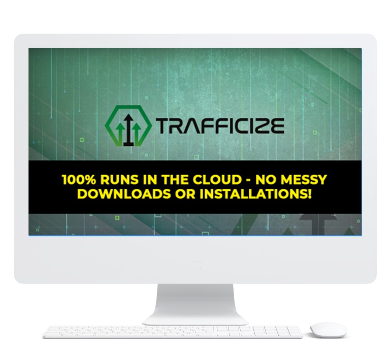 why-should-you-buy-Trafficize-4