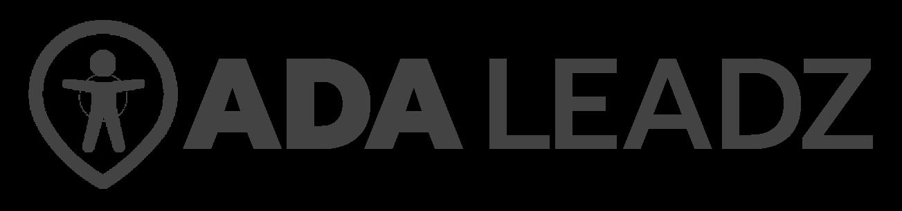 ADA-Leadz-Logo