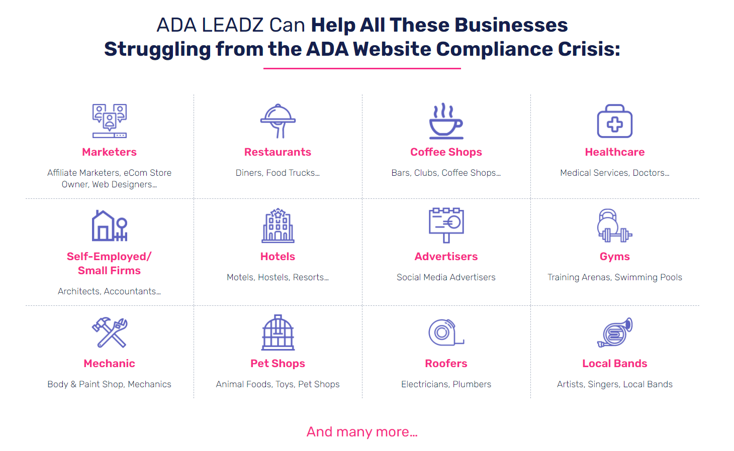 ADA-Leadz-Review-1