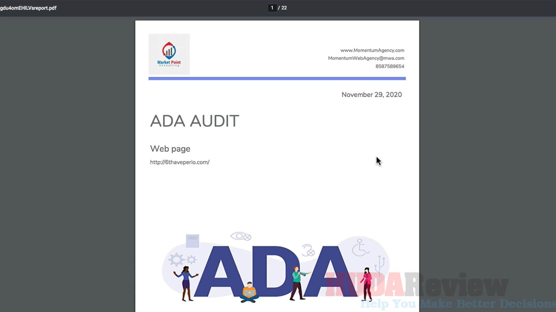 ADA-Leadz-Step-10