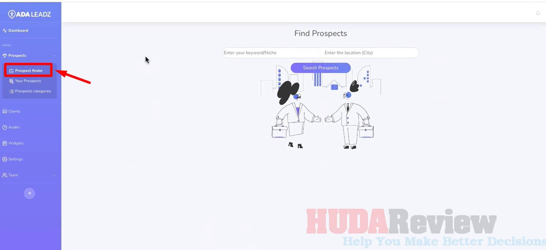 ADA-Leadz-Step-2