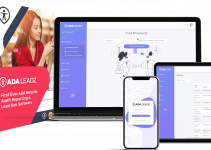 ADA LEADZ Review – Find thousands of pre-qualified leads