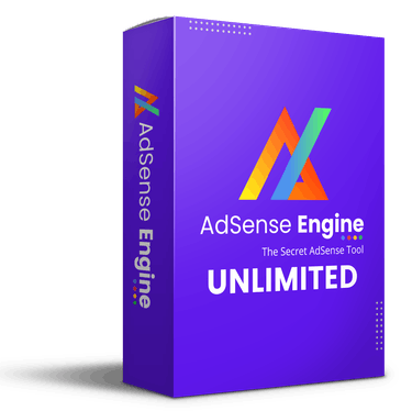 AdSense Engine Review: OTO's & Info 2