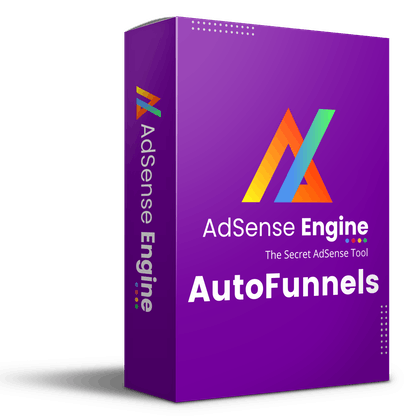 AdSense Engine Review: OTO's & Info 3