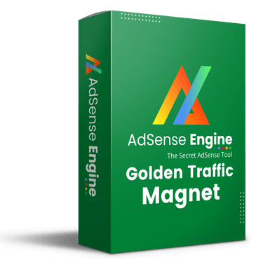 AdSense Engine Review: OTO's & Info 4