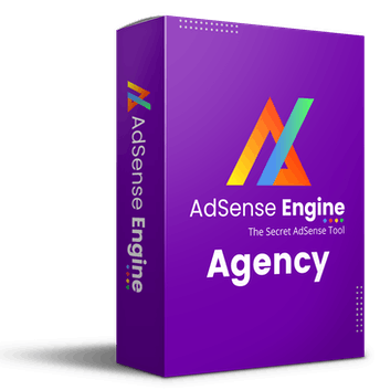 AdSense Engine Review: OTO's & Info 6