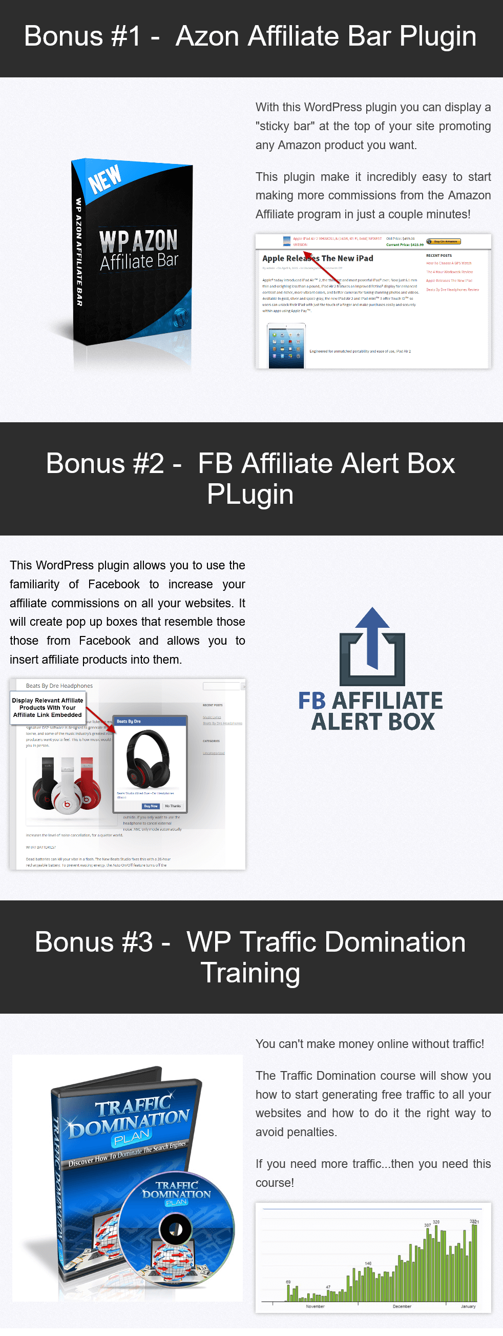 AffiliBooster-bonus