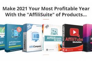 AffiliSuite-Bundle-Review-1