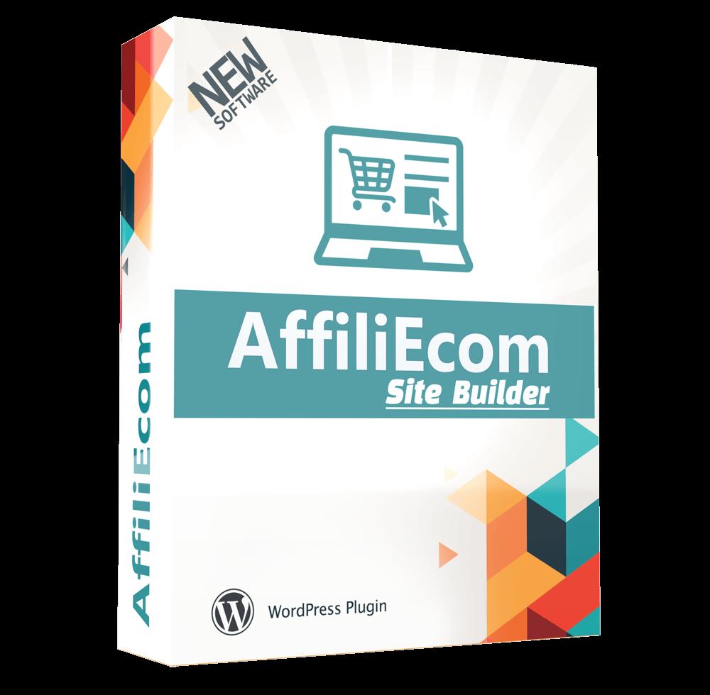 AffiliSuite-Bundle-Software-1