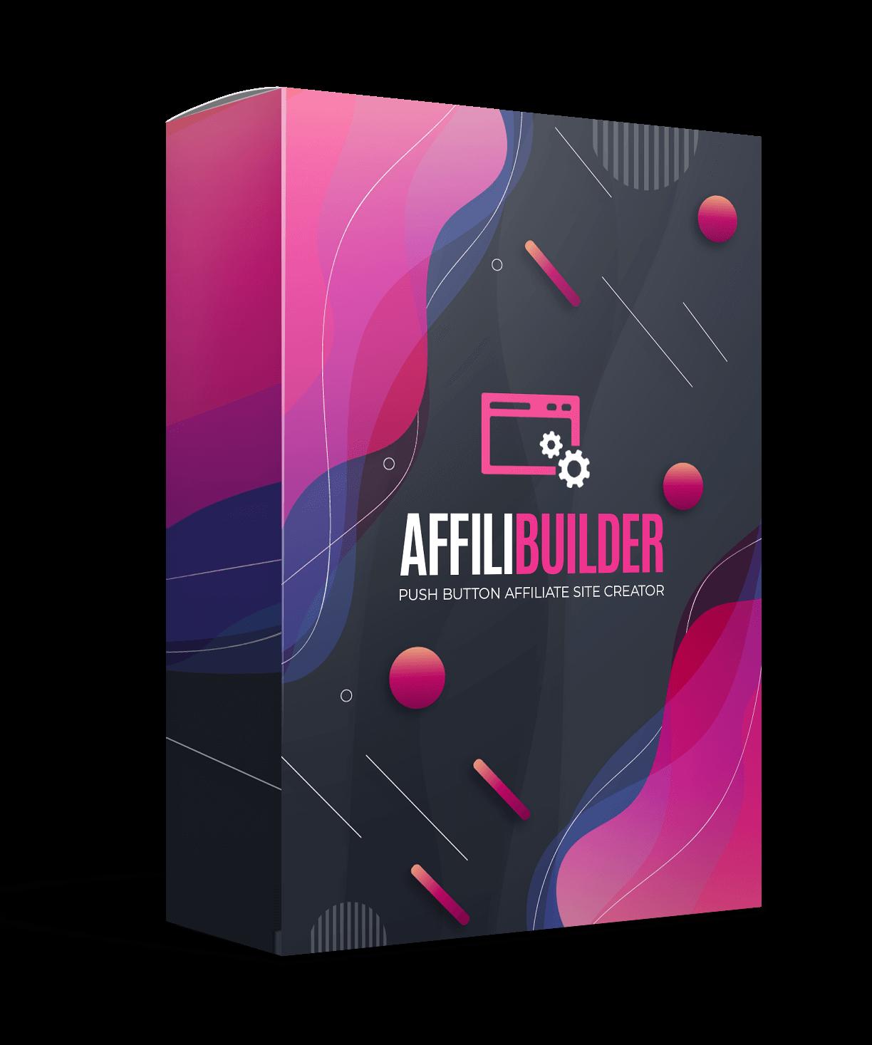 AffiliSuite-Bundle-Software-2