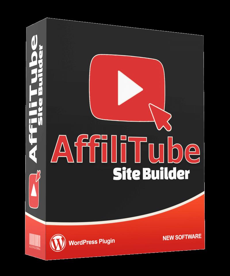 AffiliSuite-Bundle-Software-3