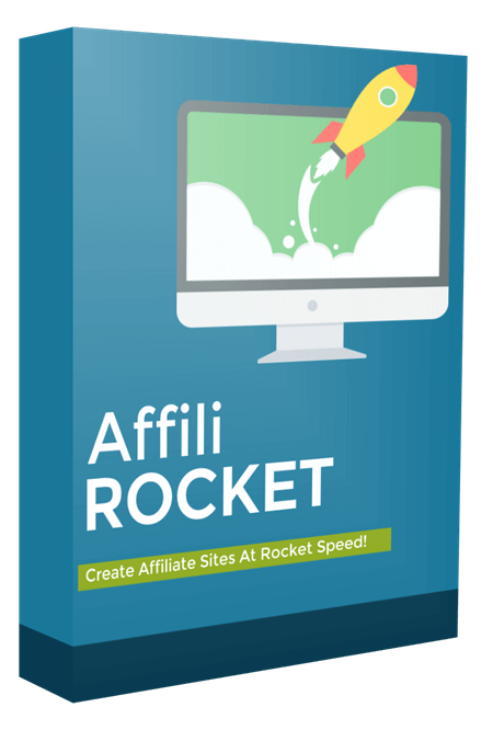 AffiliSuite-Bundle-Software-4