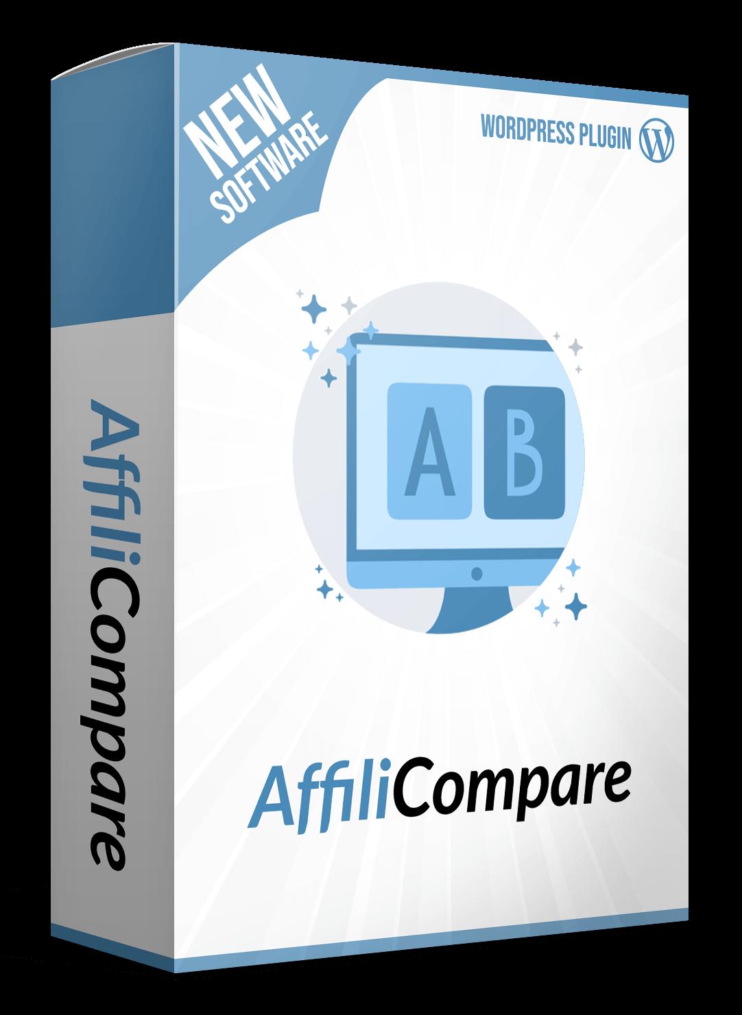 AffiliSuite-Bundle-Software-5