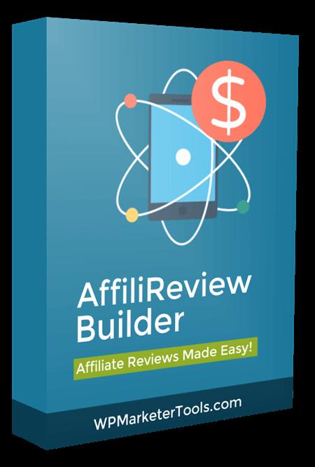 AffiliSuite-Bundle-Software-6