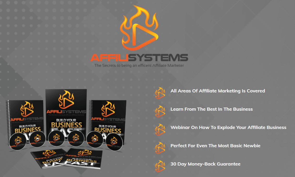 AffiliSystems-Review-10