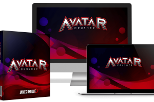 Avatar-Crusher-Featured-Image