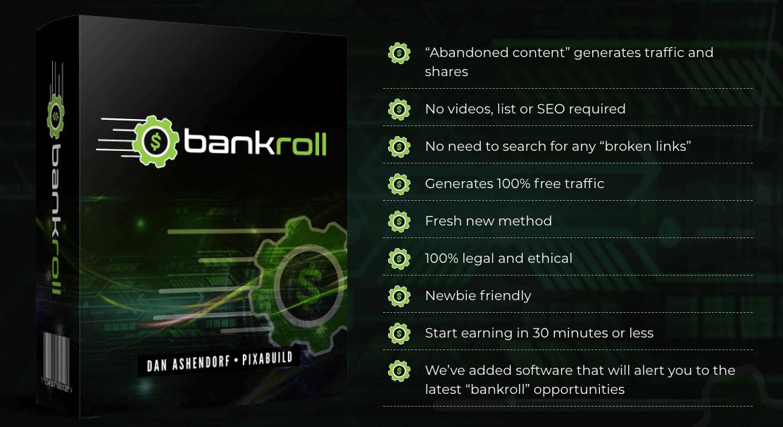 Bankroll-Review-1