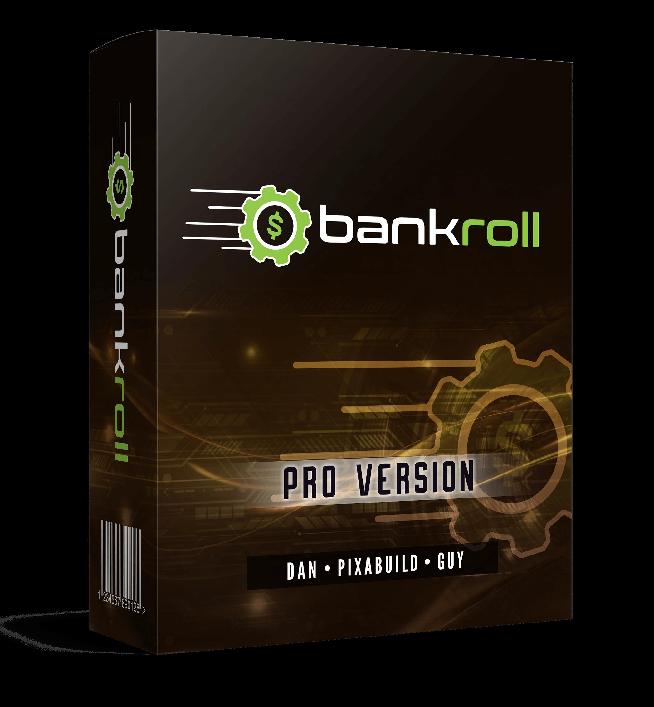 Bankroll-Review-OTO1