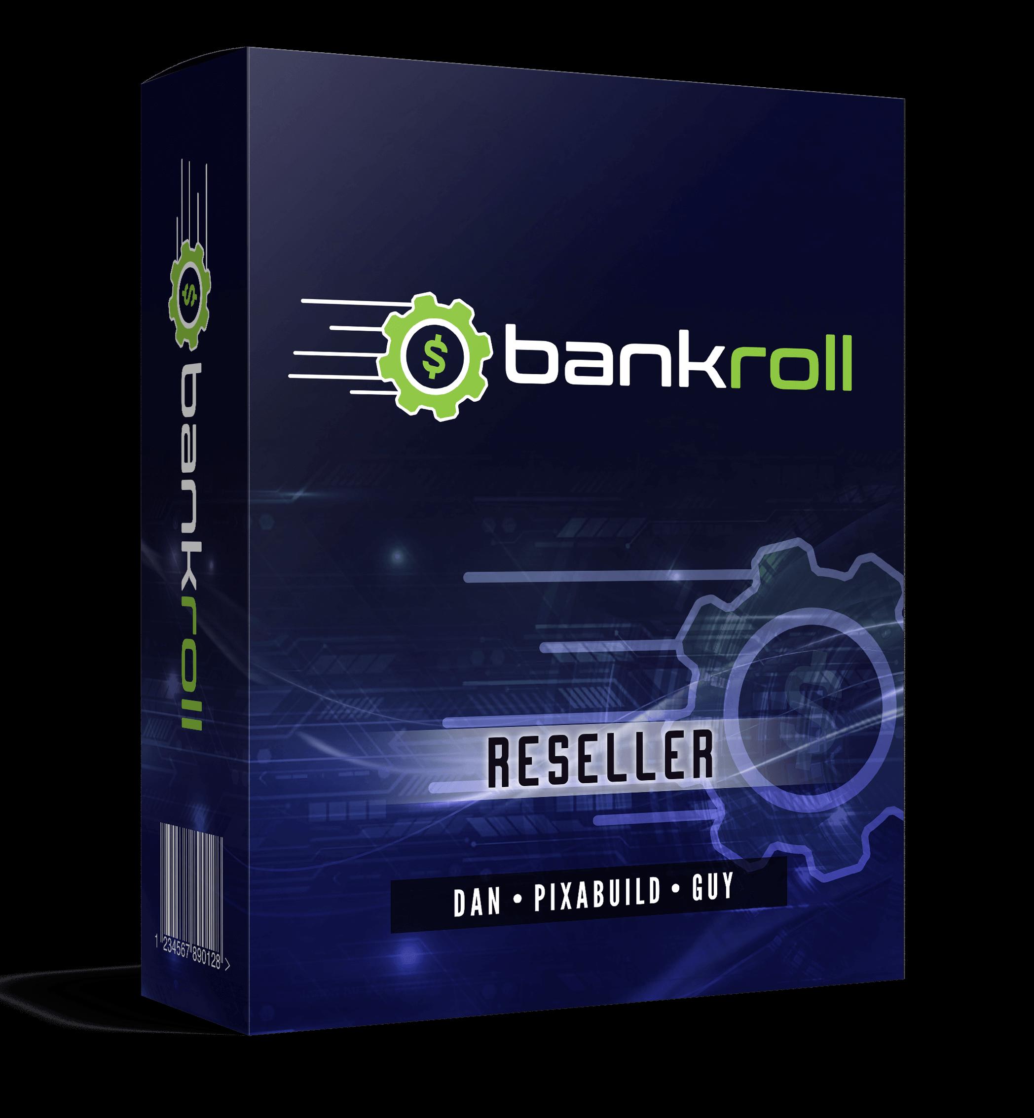 Bankroll-Review-OTO4