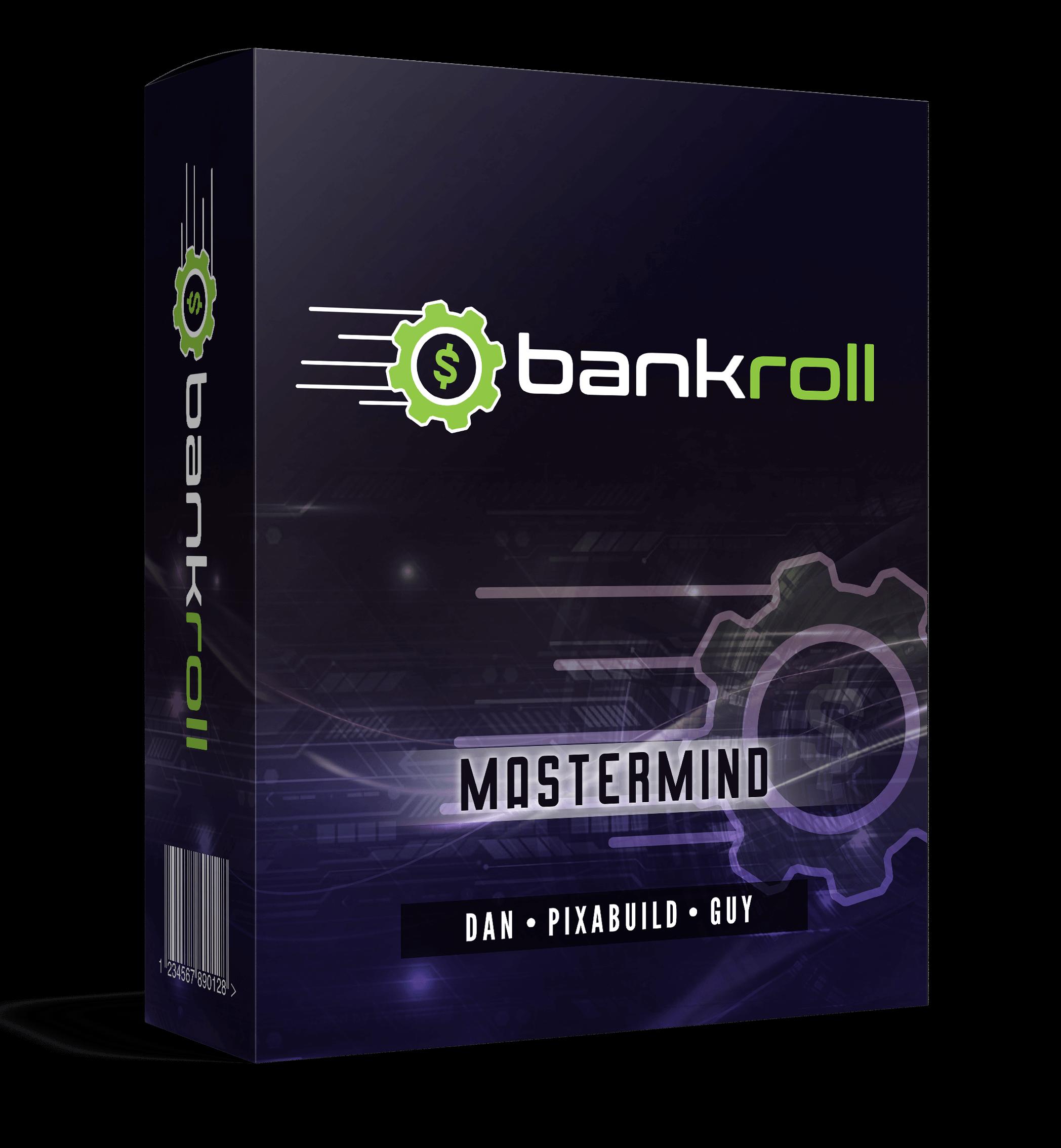 Bankroll-Review-OTO5