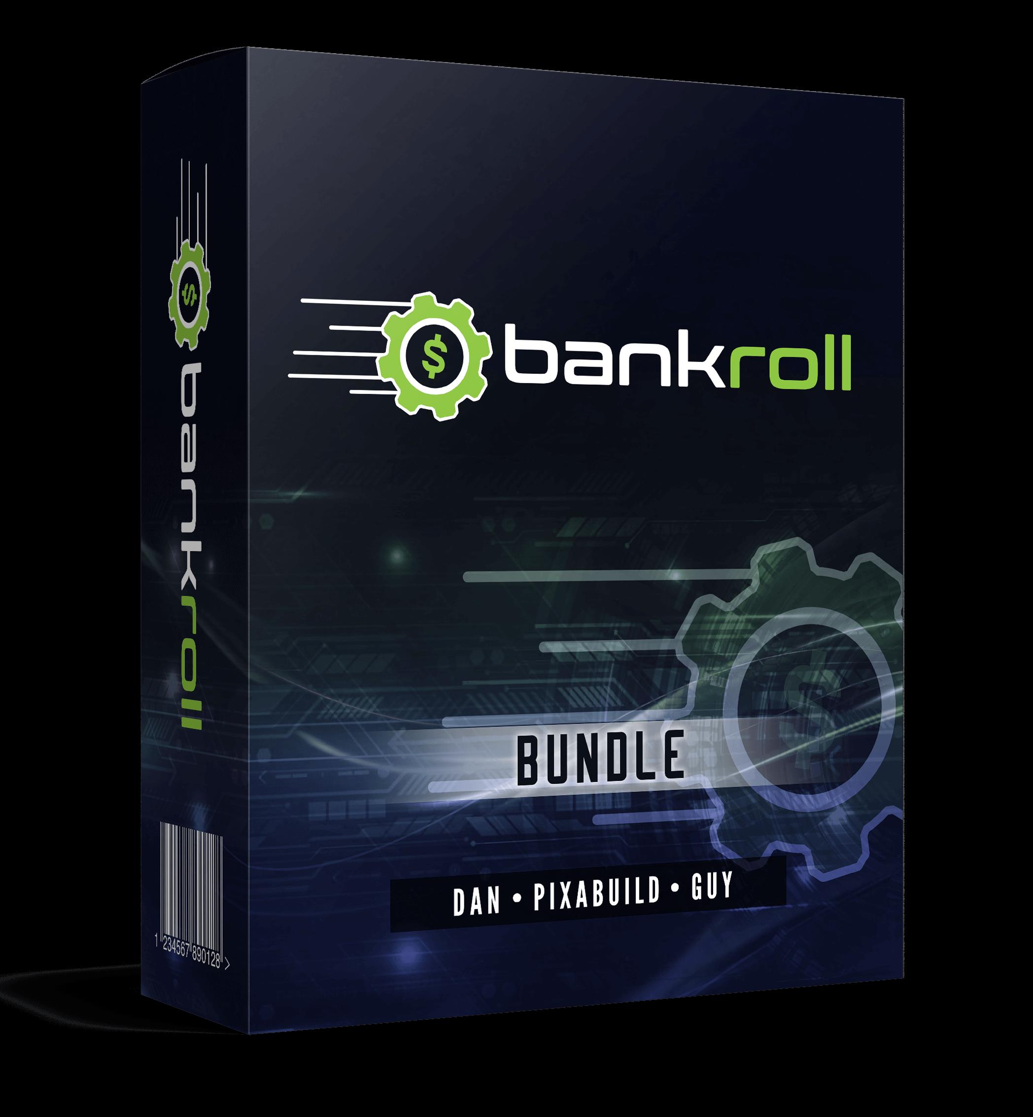 Bankroll-Review-OTO6
