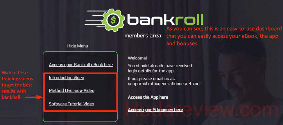 Bankroll-Review-Step-1