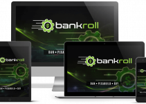 Bankroll Review – A New Way To Earn Affiliate Commissions!