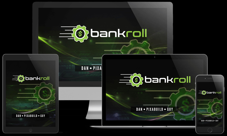 Bankroll-Review
