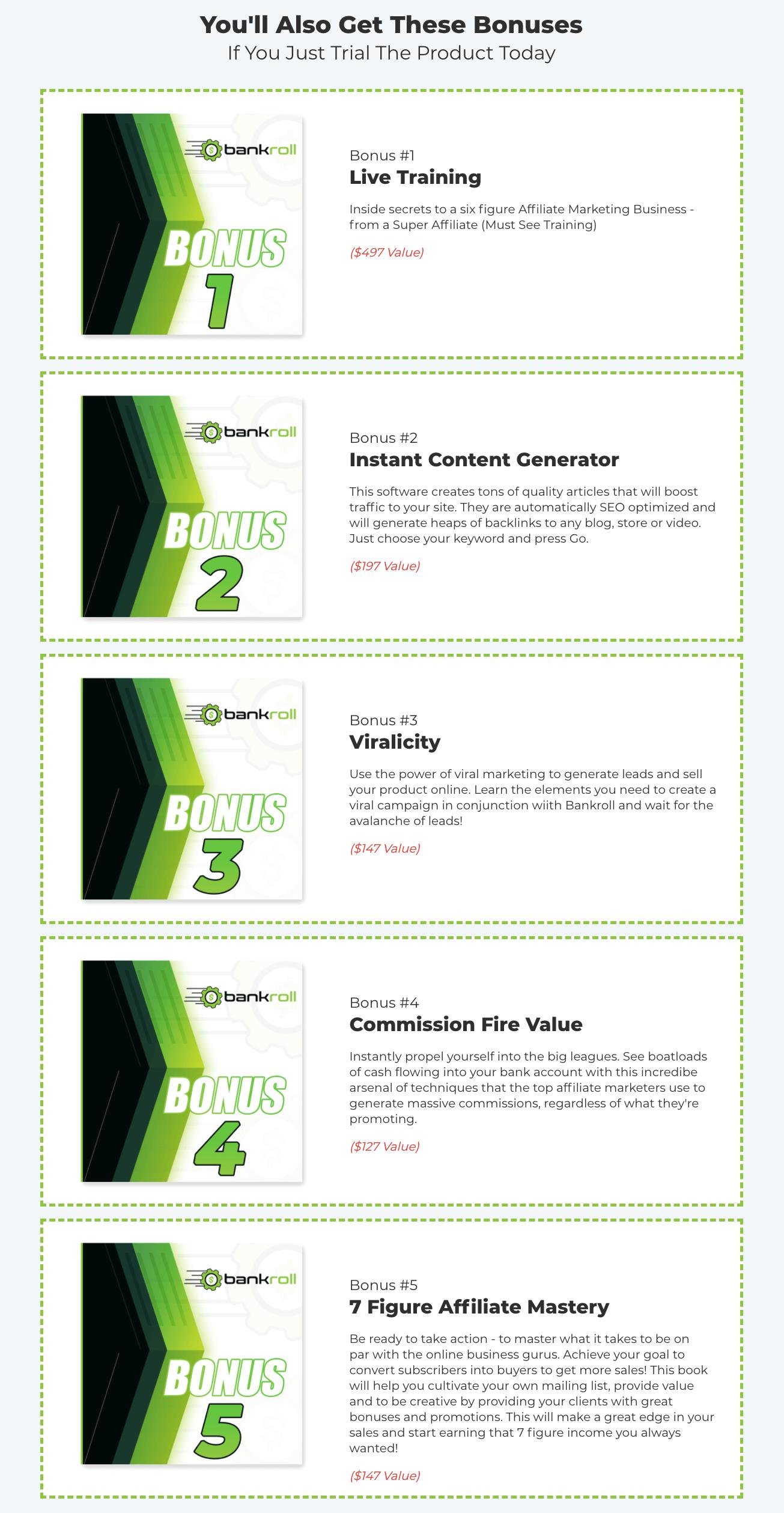 Bankroll-review-Bonuses